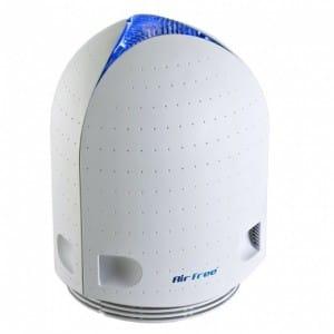 Airfree P60 air purifier