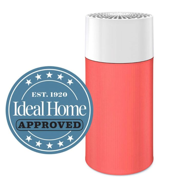 Blueair 411 Ideal Home Approved