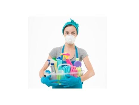 /air-purifiers-c1/air-purifiers-for-chemical-sensitivity-c15