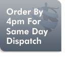 Order by 4pm