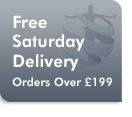 Free Saturday Delivery
