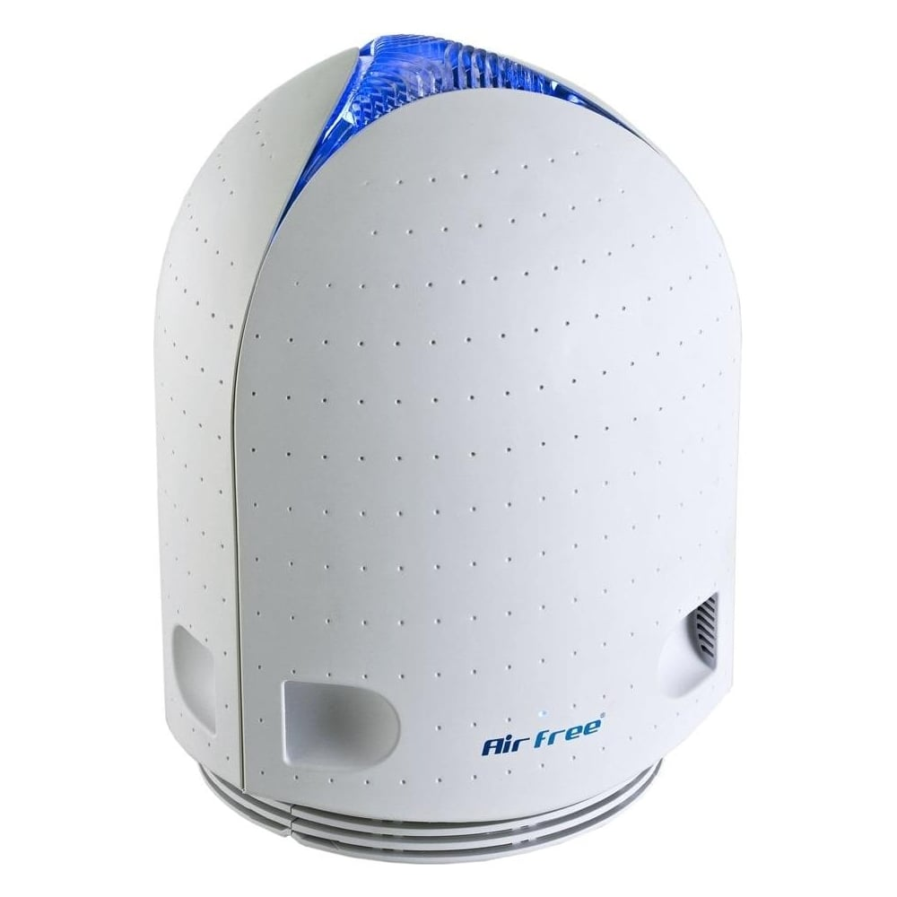 Air Purifier Product : Airfree p silent room air purifier from breathing space