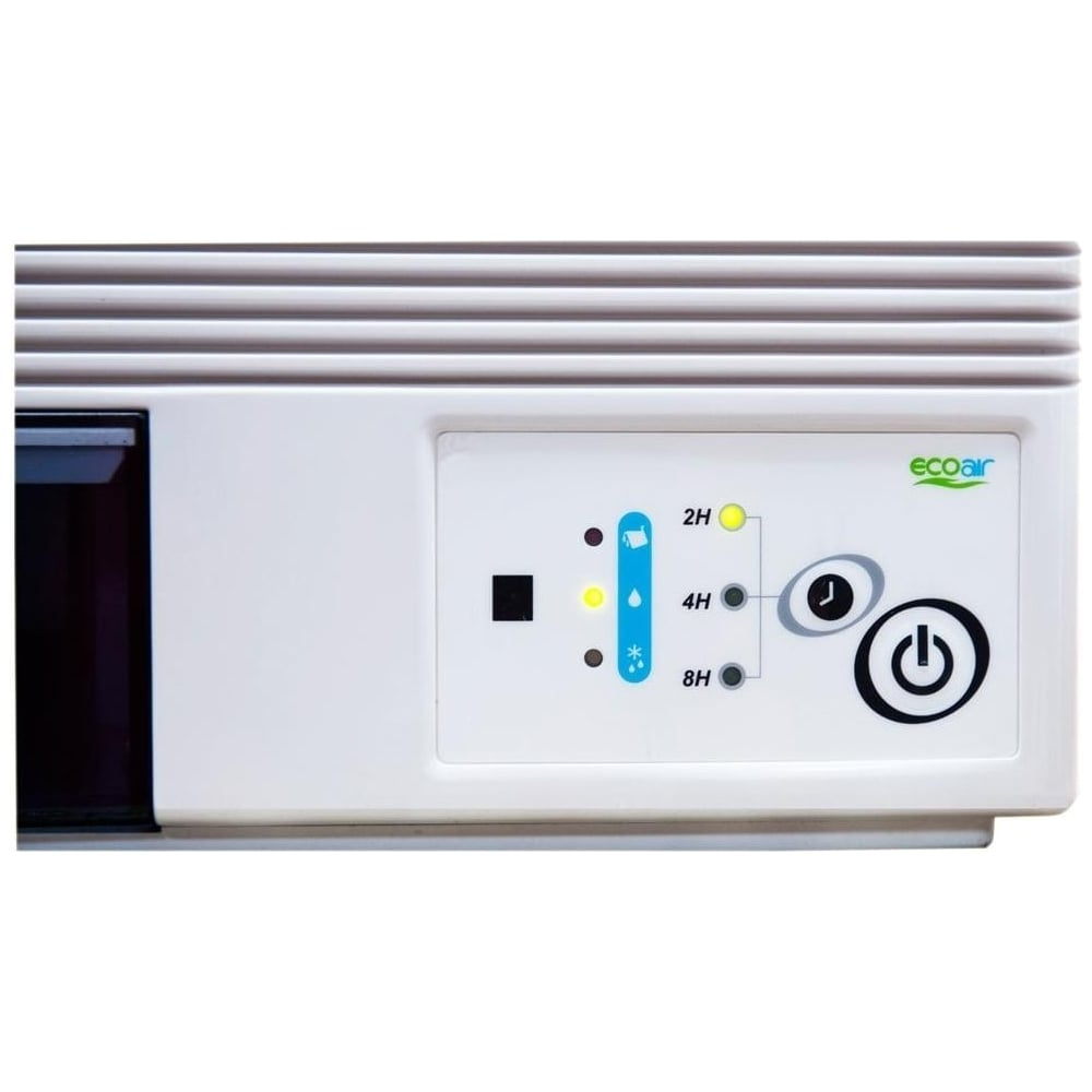 Ecoair DCW10 Wall Mounted Dehumidifier · Ecoair DCW10 Wall Mounted  Dehumidifier ... - Ecoair DCW10 Dehumidifier From Breathing Space