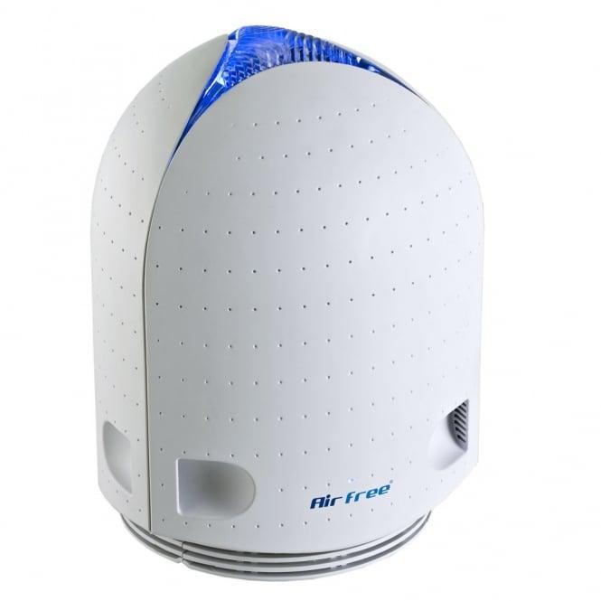 Airfree P40 Silent Room Air Purifier