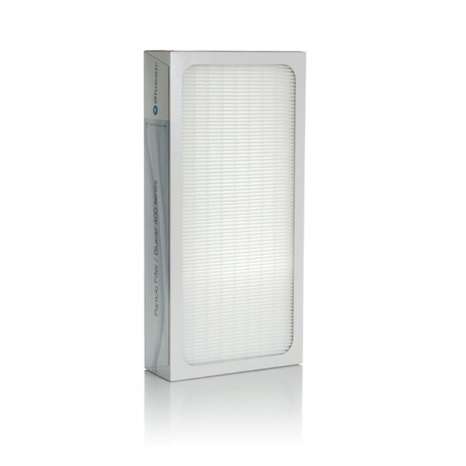 Blueair 400 Series Replacement Particle Filter