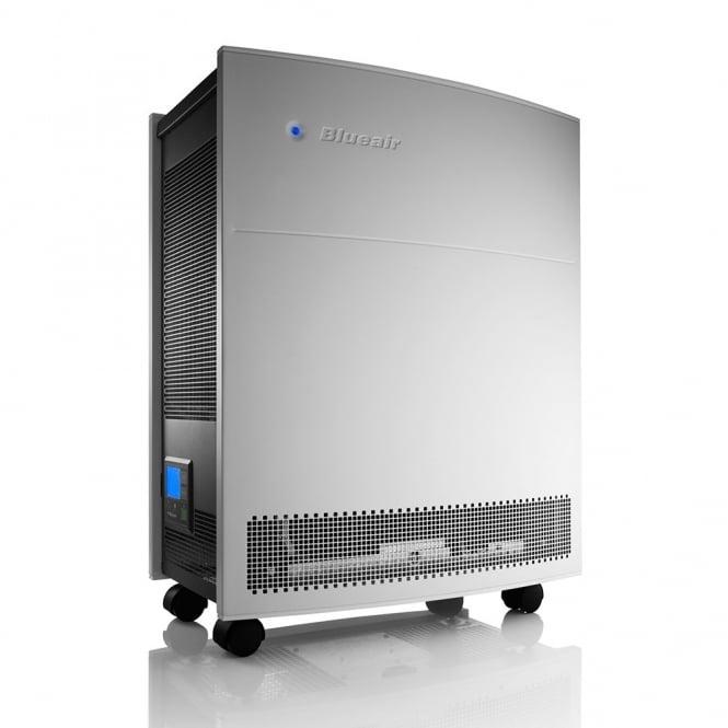 Blueair 650e Air Purifier