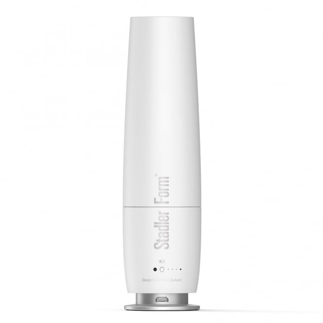 Stadler Form 'Lea' portable Aroma Diffuser with rechargeable batteries.