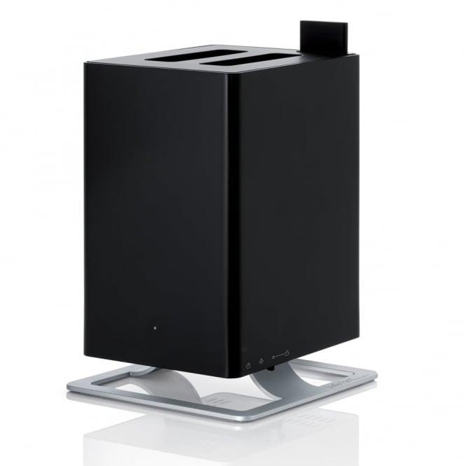 Stadler Form Anton Room Humidifier