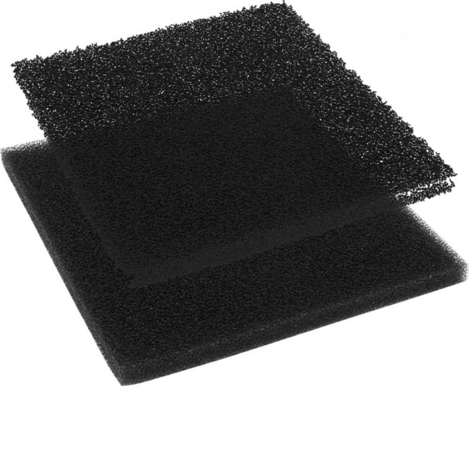 Pre-Filters (x2) for Bionaire BAP9240 Air Purifier