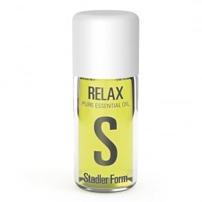 'Relax' Essential Oil fragrance for Aroma Diffusers.