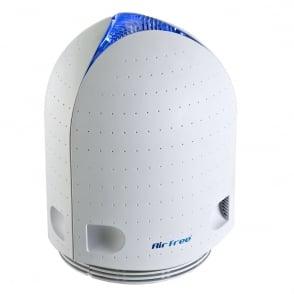 Airfree P125 Air Purifier