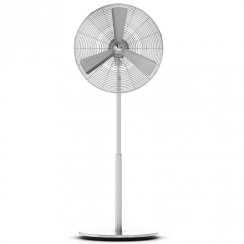 'Charly' Designer Stand Fan