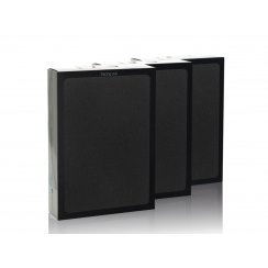 Blueair 500/600 Series Smokestop Filters