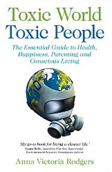http://www.amazon.co.uk/Toxic-World-People-Essential-Happiness-ebook/dp/B00MH8DG2M/ref=sr_1_3?ie=UTF8&qid=1407433152&sr=8-3&keywords=toxic+world+anna