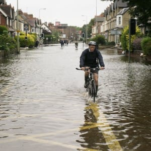 http://ja.wikipedia.org/wiki/2007%E5%B9%B4%E3%81%AE%E6%B0%97%E8%B1%A1%E3%83%BB%E5%9C%B0%E8%B1%A1%E3%83%BB%E5%A4%A9%E8%B1%A1#mediaviewer/File:UK_Floods_2007_Oxflood-7.jpg