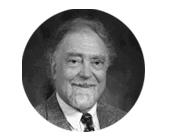 Professor Francis Johnson