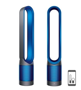 Dyson Pure Cool Air Purifier Or Fan Which Is It Really