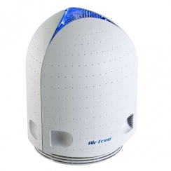 Airfree P40 Silent Room Air Purifier