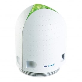 Airfree Iris Series Air Purifier