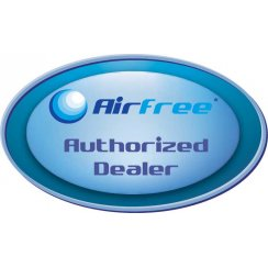 Next Day New For Old Airfree Warranty.