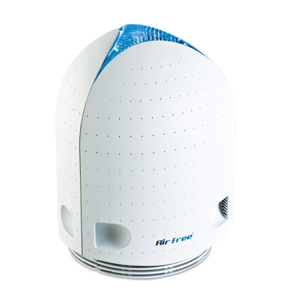 air purifiers for asthma breathing space rh breathingspace co uk