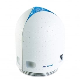 Airfree P Series Silent Room Air Purifier
