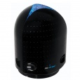 Airfree P150 Air Purifier