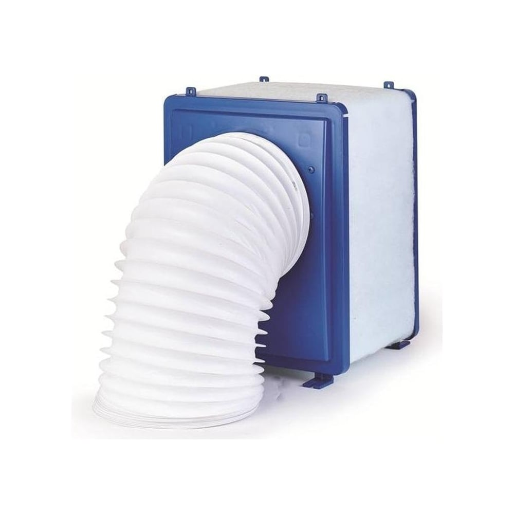 Air Ventilation System : Aridair easy install home ventilation system with low