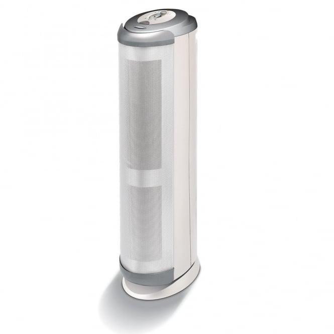 Bionaire BAP1700 Smokestop with Air Quality Sensor