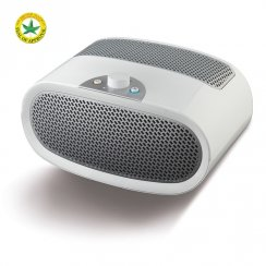 Bionaire BAP9240 Air Purifier with Lifetime Hepa Filter