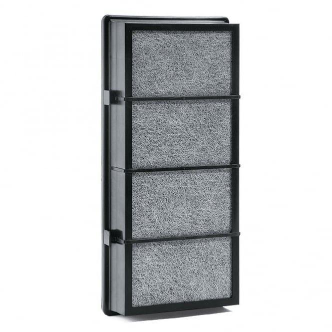Bionaire Replacement Filter BAPF30B