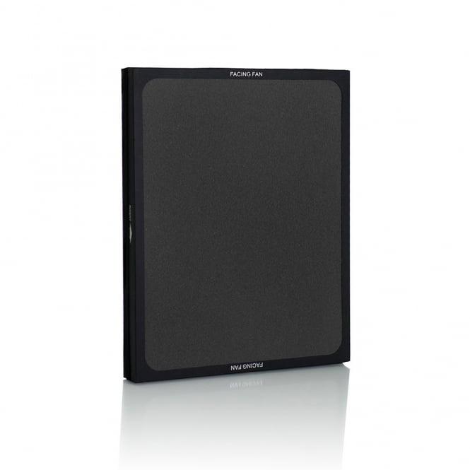 Blueair 200 Series Replacement Smokestop Filter