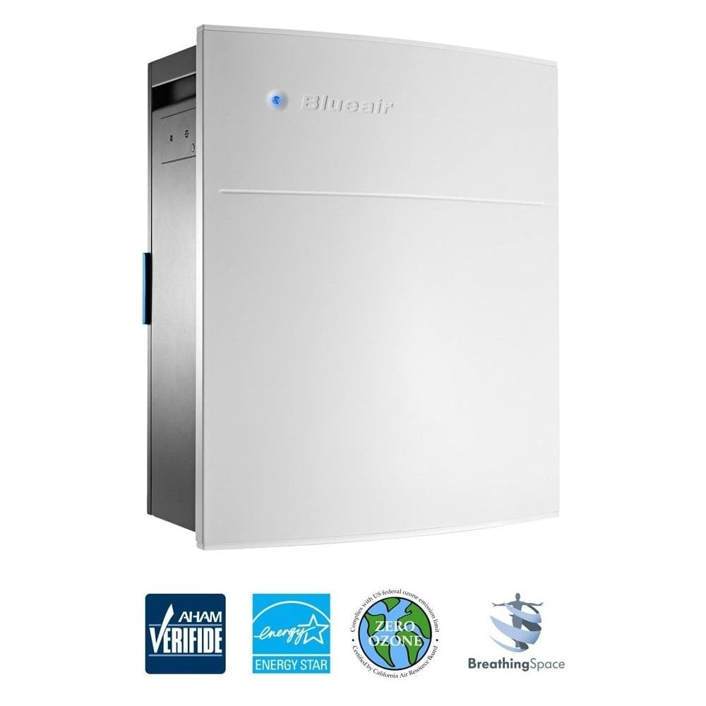 Image Result For Whole Home Air Purifier