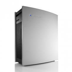 Blueair 450e Smokestop Air Purifier