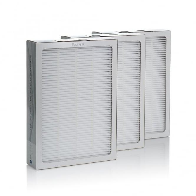 Blueair 500/600 Series Replacement Air Filter