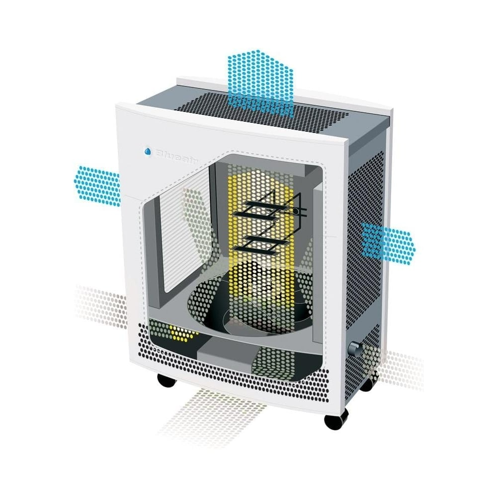 smoke air filters smoke free engine image for user. Black Bedroom Furniture Sets. Home Design Ideas
