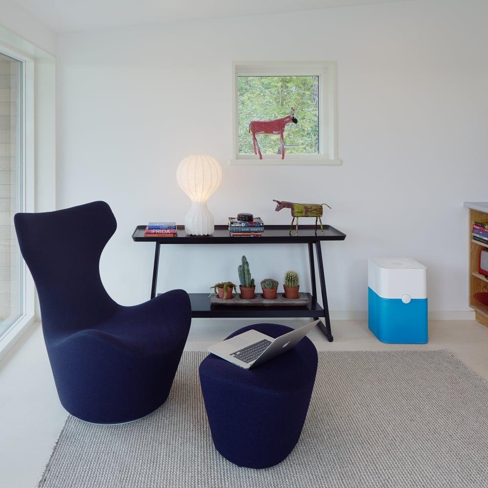 Astounding Blueair Blue Pure 221 Air Purifier Download Free Architecture Designs Scobabritishbridgeorg