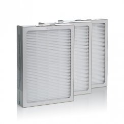 Blueair 500/600 Series Replacement Air Filter