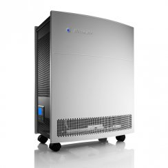 Blueair 650e Smokestop Air Purifier