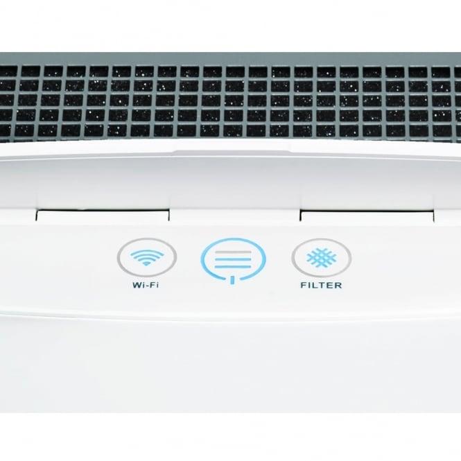 Classic 405 Air Purifier