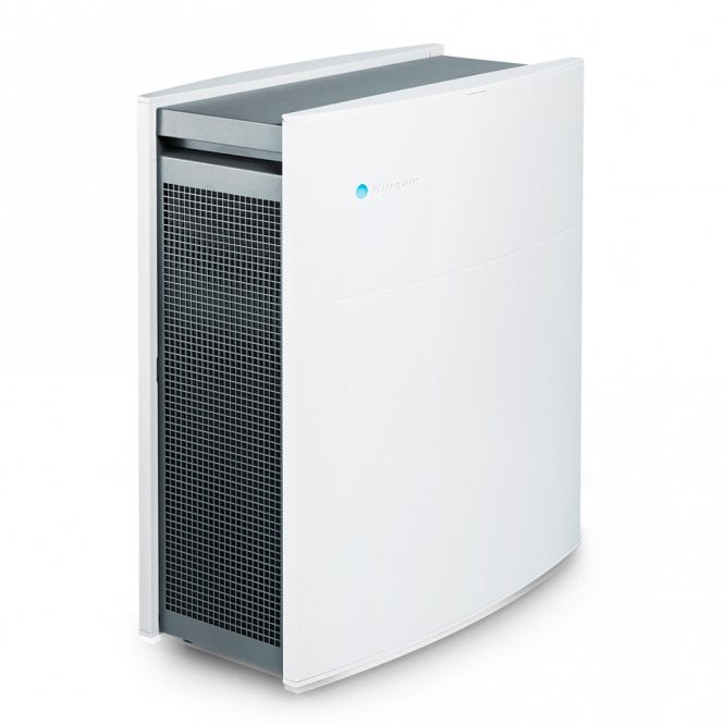 Blueair Classic 480i Air Purifier From Breathing Space