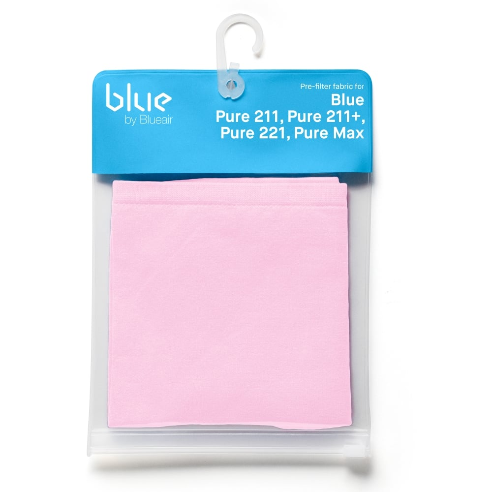 Fabric Pre Filter For Blue Pure 221 Air Purifier