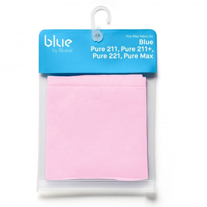 Blueair Fabric Pre-Filter for Blue Pure 221