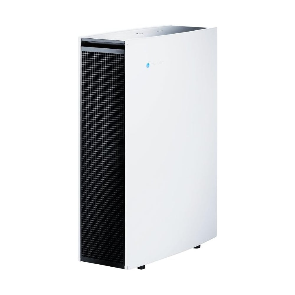 Pro L Professional High Capacity Air Purifier From