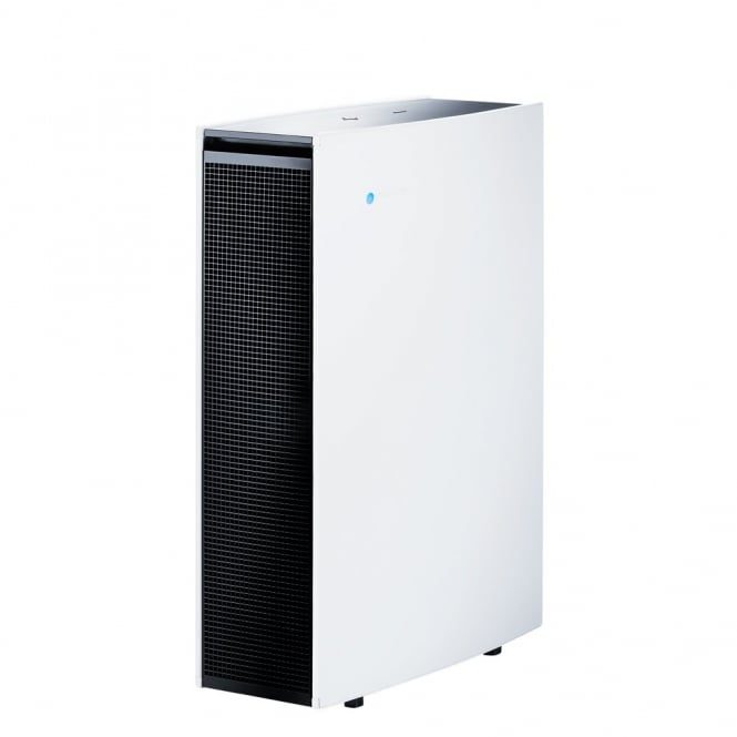Blueair Pro L Smokestop Professional High Capacity Air Purifier for Gas, Smoke and VOC removal in rooms up to 75m2