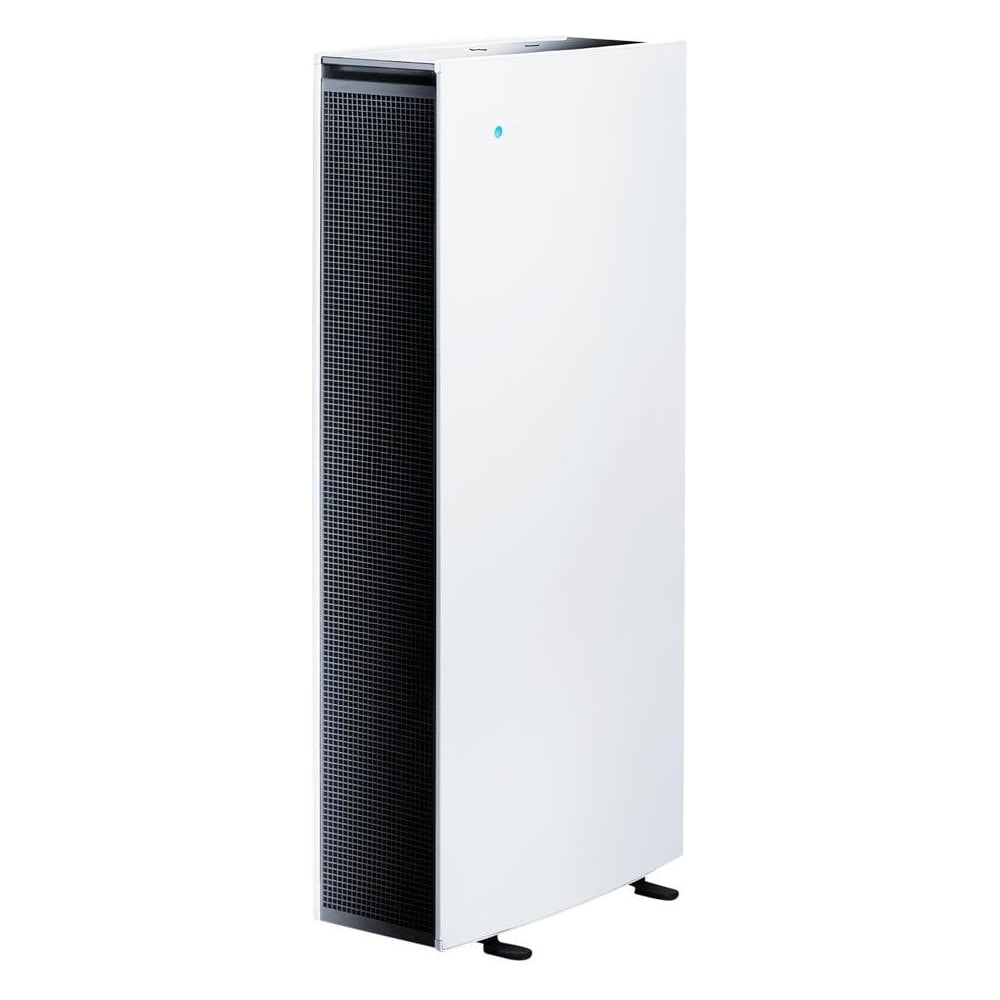 86a863543b0 XL Professional High Capacity Air Purifier for Large Spaces and Office  Environments up to 110m2