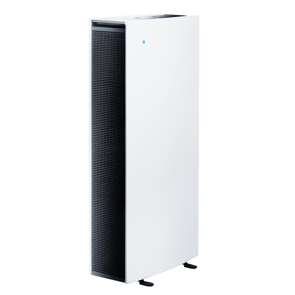 pro xl professional high capacity air purifier from breathing space. Black Bedroom Furniture Sets. Home Design Ideas