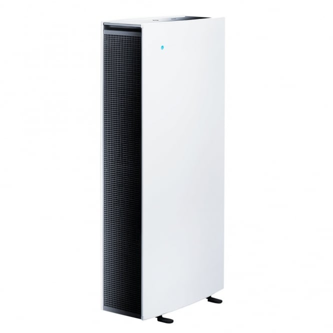 Blueair Pro XL Smokestop Professional High Capacity Air Purifier for optimum Gas, Smoke and VOC removal in large areas up to 110m2