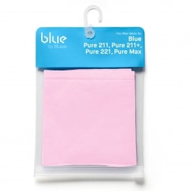 Replacement Fabric Pre-Filter for Blue Pure 221 Air Purifier