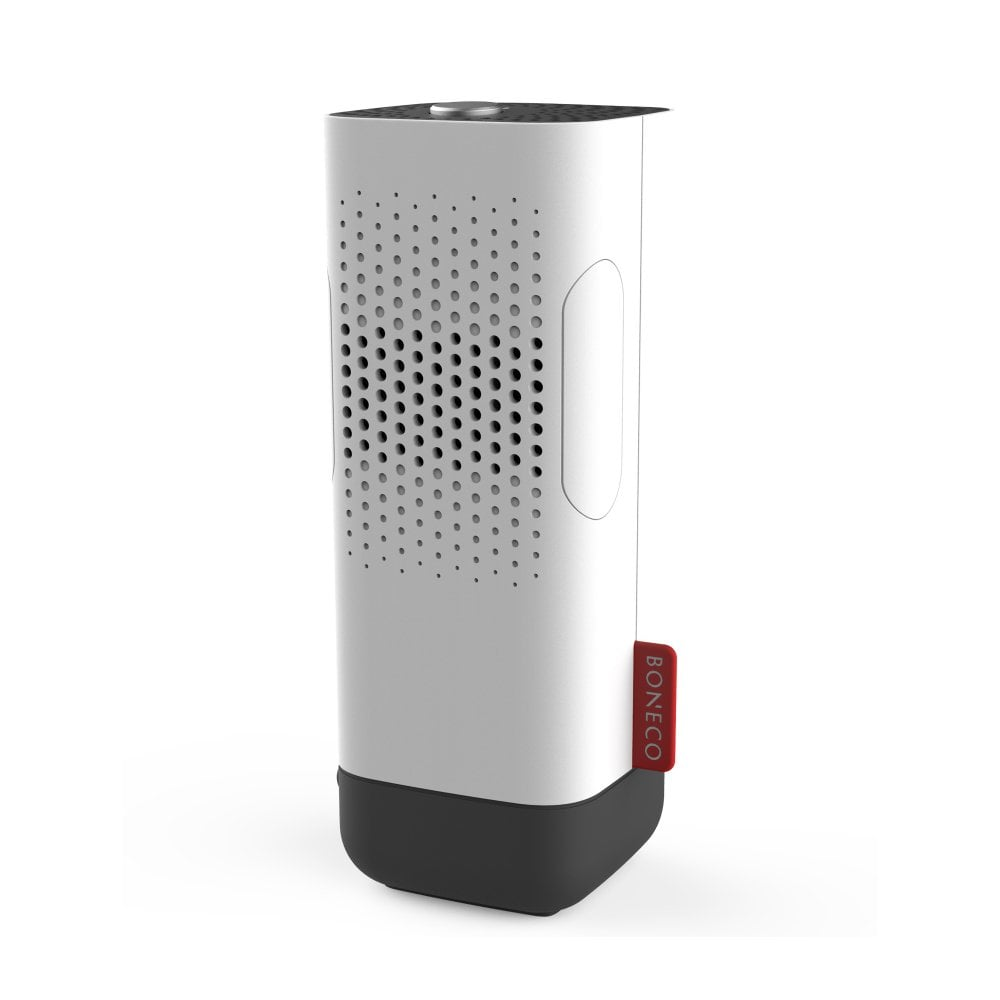 Boneco P50 Air Ionizer And Aroma Diffuser From Breathing Space